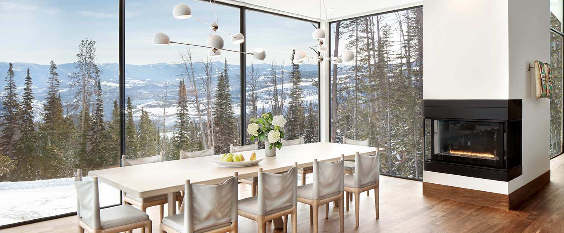 Light Filled Mountain Contemporary Home Locati Architects 13 1 Kindesign 1